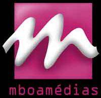 mboamedias.jpg