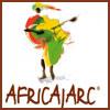 africaj.jpg
