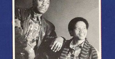duo_soul_brothers-001.jpg