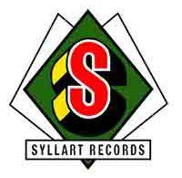label_stllart_records-2.jpg