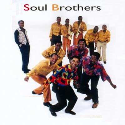 soul_brothers.jpg