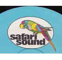 label_safari.jpg