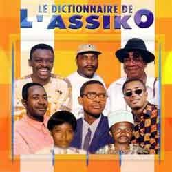 cd_assiko_dictionaire.jpg
