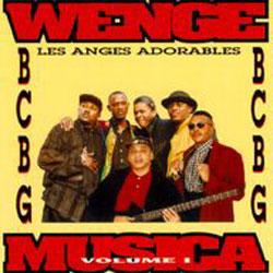 cd_wenge_musica_vol1.jpg