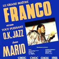 Franco-LP-Mario-1985.jpg