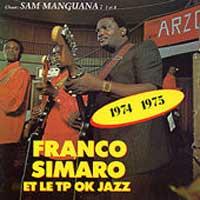 Franco_et_Simaro_1974_1975.jpg