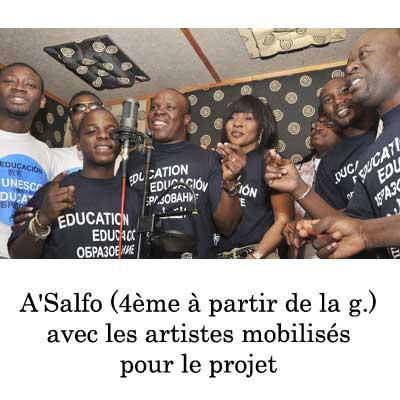 asalfo_projet.jpg