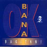 bakitani_bana_ok.jpg