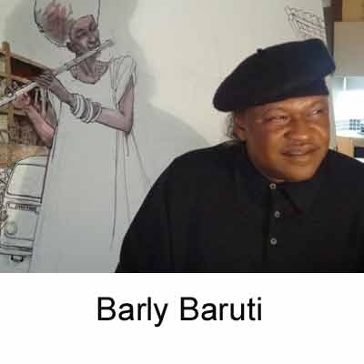 barly.jpg