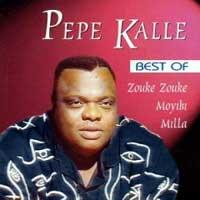 best_of_pepe_-kalle.jpg