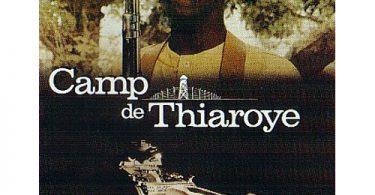 camp_de_thiaroye.jpg