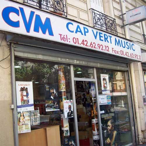 cap_vert_music.jpg