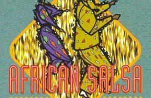 cd_african_salsa.jpg