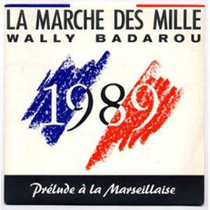 cd_bicentenaire_la_marche.jpg