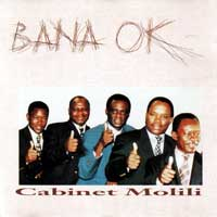 cd_cabinet_molili_bana_ok-2.jpg