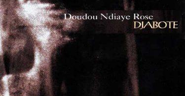 cd_djabote_doudou_ndiay_rose.jpg