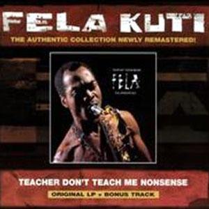 cd_fela_teacher.jpg