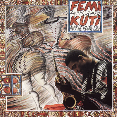 cd_femi_kuti_and_the_positi.jpg