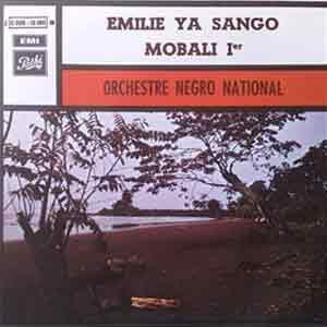 cd_negro_national_mobali1.jpg