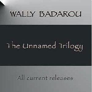 cd_unnamed_trilogy.jpg