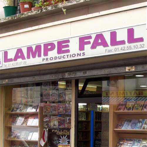 disquaire_lampe_fall.jpg