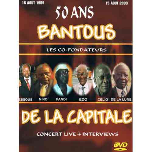 dvd_50ans_bantous.jpg