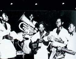 ebenezer_and_maringa_band.jpg