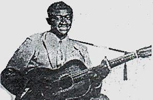 Jimmy Banguissois