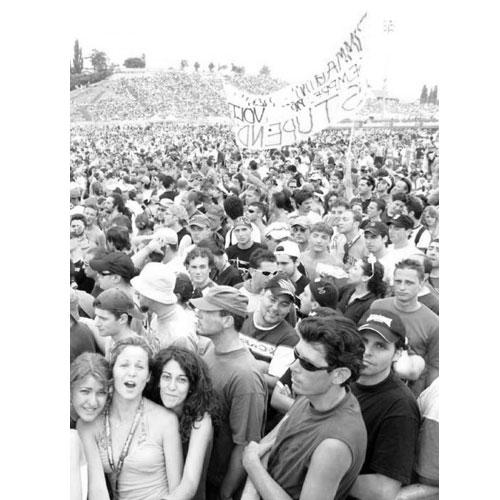 festival_parco_lambro.jpg