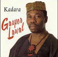 Gaspar Lawal