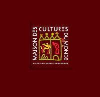 la_maison_des_cultures_du_m.jpg