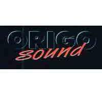 label_origo.jpg