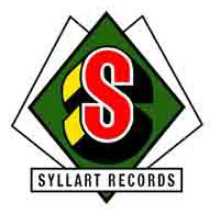 label_stllart_records.jpg