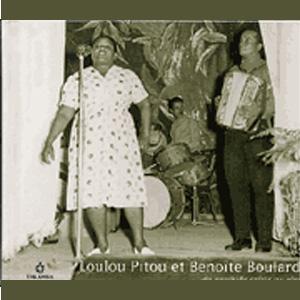 L'Orchestre Boulou
