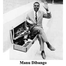 manu_dibango-4.jpg