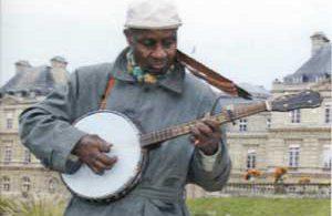 math_samba_banjo.jpg