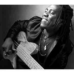 richard_bona.jpg