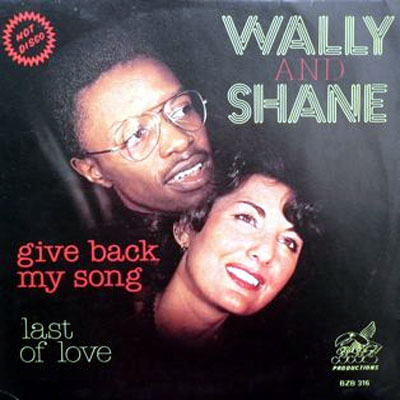 single_wally_and_shane.jpg