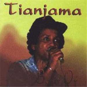 tanjiana.jpg
