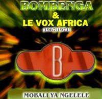 vox_africa_fiche.jpg