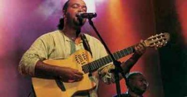 paulo_en_concert.jpg