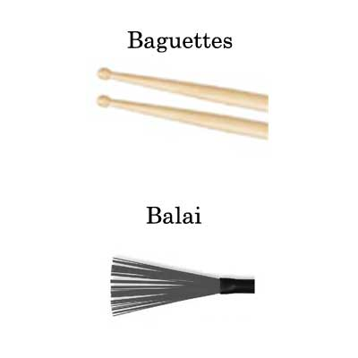 baguettes-2.jpg