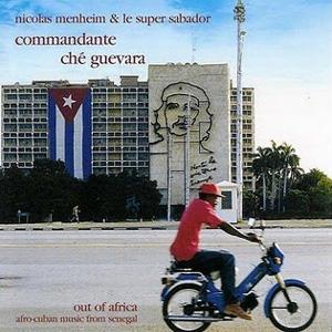 cd_che_guevara.jpg