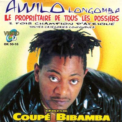 cd_dvd_coupe_bibamba.jpg
