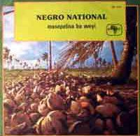 cd_negro_national_masepelis.jpg