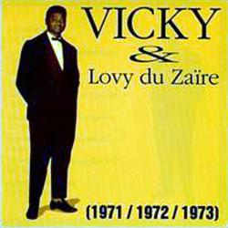 cd_vicky_1971_1972_1973.jpg