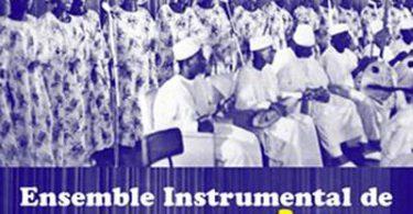 ensemble_instrumental_vol1.jpg