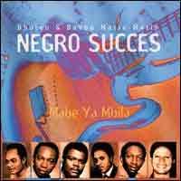 les_negros_succes_fiche.jpg