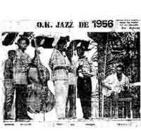 ok_jazz_1956.jpg