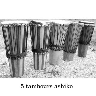 5_tambours_ashiko.jpg